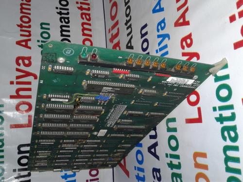 ROSEMOUNT PCB CARD 01984-1140-0001.