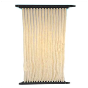 MBR Membrane (PVDF Material)