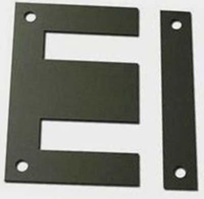 E And I Core