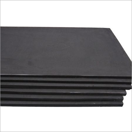 Polystyrene Joint Filler Board HD100