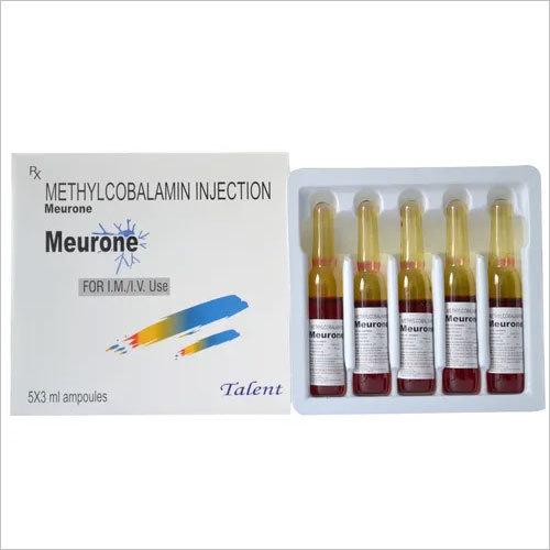 Multivitamins and Multiminerals Medicines