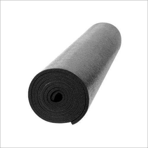 Rubber Mat Roll