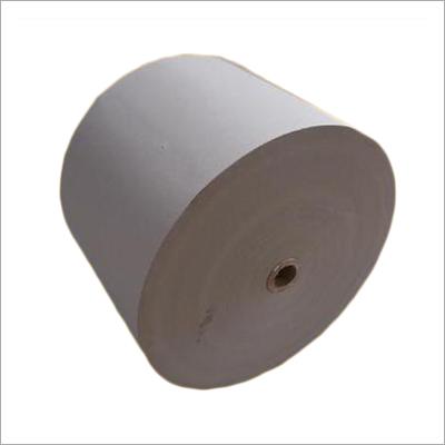 SPAK Unbleached Paper