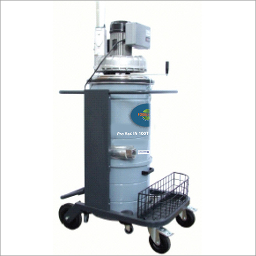Professional Cleaning Machines Supplier Commercial