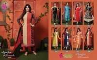 Latest Collection Ayesha Takiya Suits Online