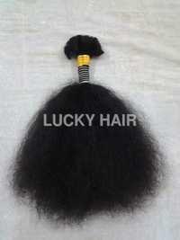 Curly Hair Bulk