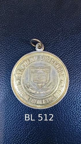 Medal &Badges