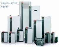 Danfoss AC Drive Dealer Distributor Exporter Delhi