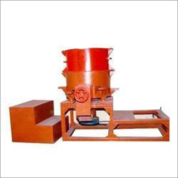 Aglo Mixture Machine