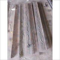 Rcc Door Frame Mould