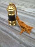Oud Oil Assam ( AA )