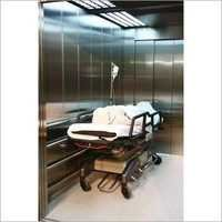 Stretcher Bed Elevator