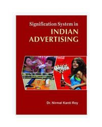 Signification System in Indian Advertising