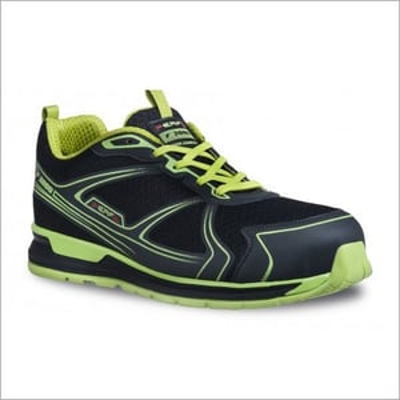 Gravity Zero Shoes