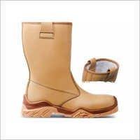 Beaufort Shoes