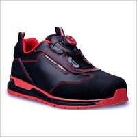 Shoe Gravity