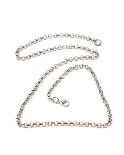Stylish Waist Chain