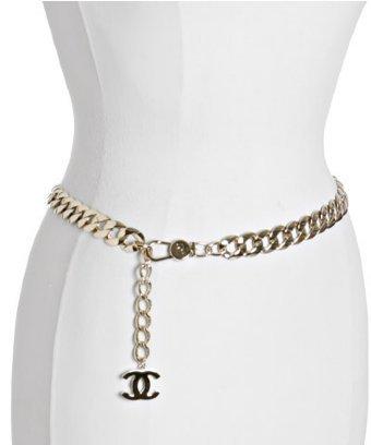Designer Waist Chain