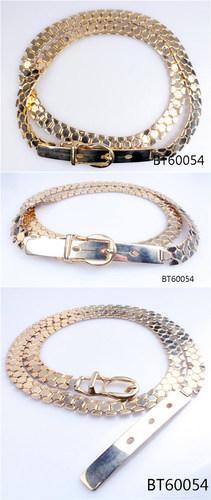 Fancy Waist Chain