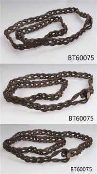 Designer Chain