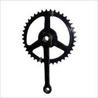 Chainwheel Sets
