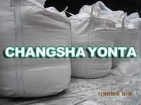 Manganese Sulphate Monohydrate