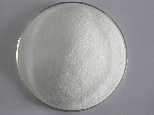 White Sodium Gluconate