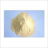 Bovine Liver Extract