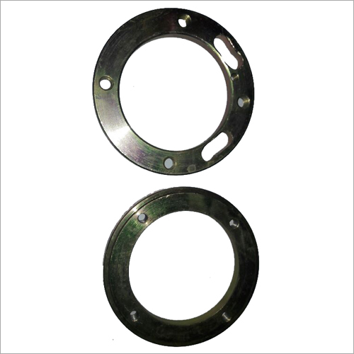 Submersible Flange