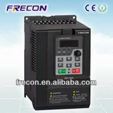 FRECON AC Drive Service Center India