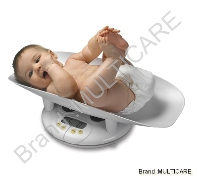 Baby Weighing Scale Export Quality