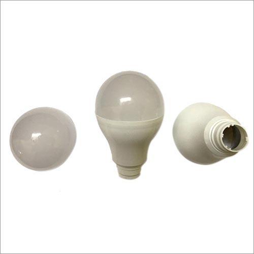 LED Bulb Parts