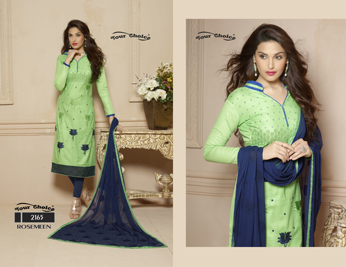 Pakistani Lawn Cotton Collection - Your Choice Rosemeen Full Catalog