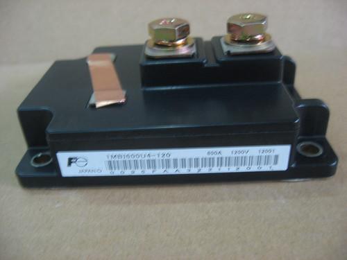 1MB600U4120 IGBT module
