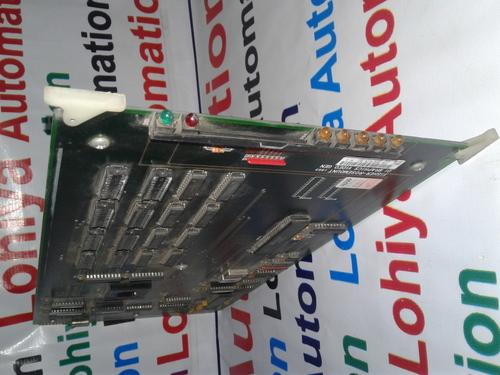 ROSEMOUNT PCB CARD 01984-2503-0001.