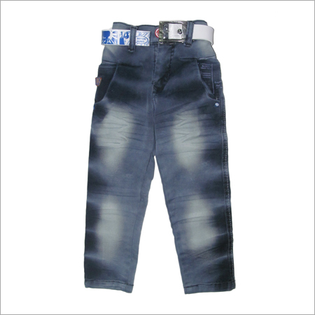 Cheapest Kids Jeans
