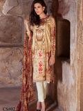Pakistani Lawn Cotton Collection - Rosemeen Lawn Full Catalog