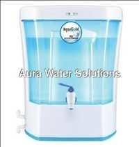 RO MM Water Purifier