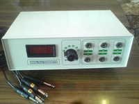 Tele Thermometer