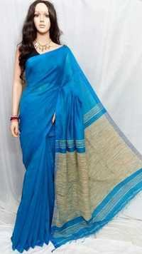 Multicolor Heay Work Bollyood Replica