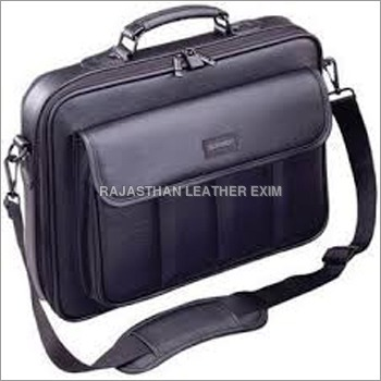Office Briefcase Bag