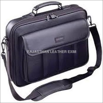 Office Briefcase Bag
