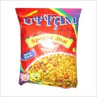 Salted Special Jhal Chanachur