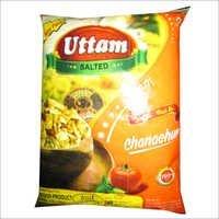 Salted Chanachur Namkeen