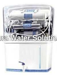 RO UV UF Water Purifier