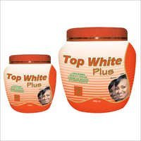 Top White Plus Skin Lightening Lotion