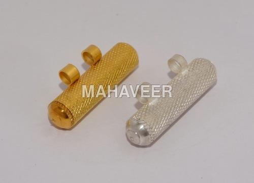 Mahavir Amulets