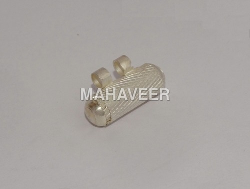 Mahavir Locket