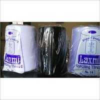 Virgin HDPE Monofilament Yarn
