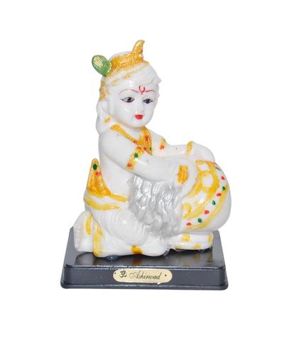 Krishan Ji Statue